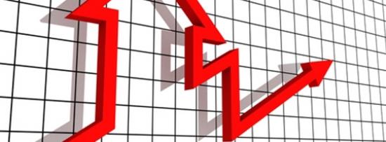 Ekonomická správa