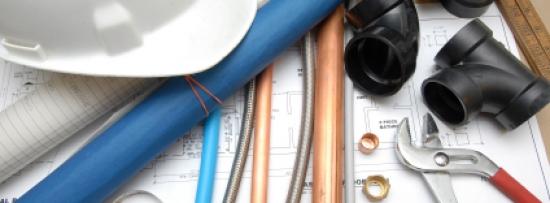 Oprava a údržba